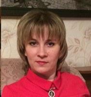 Букреева Инна Анатольевна