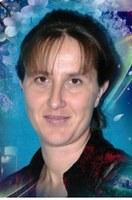 Орешкина Мария Николаевна.
